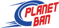 logo_planet_ban.png