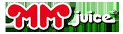 logo_mmjuice.png