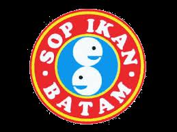 logo_sop_ikan_batam.png
