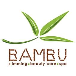 bambu slimming beauty care spa)