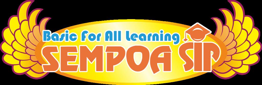 logo_sempoa_sip_2019.png