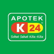 logo_apotek_k24.jpeg