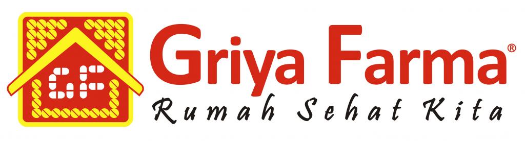 logo_griyafarma.png