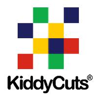 logo-kiddycuts.png