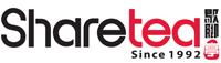 logo_sharetea.png