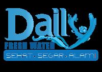 logo_daily_fresh_water.png