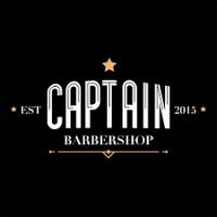 logo_captain_barbershop.png