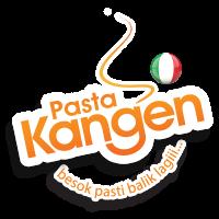 logo_pasta_kangen.png