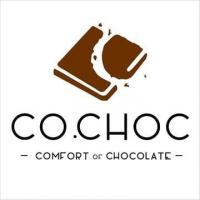 logo_cochoc.jpg