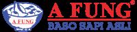 logo_baso_afung.png