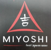 logo_miyoshi.jpg