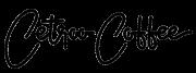 logo_cetroo_coffee.png