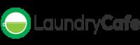 logo_laundry_cafe.png