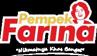 logo_pempek_farina.png