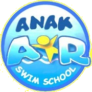 logo-anak-air-swim-school.png