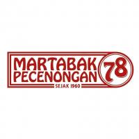 logo_martabak_pecenongan78.jpg