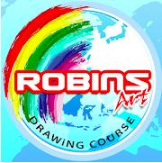 logo_robinsart.png