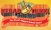 logo_babarafi.png