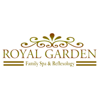 logo-royal-garden.png