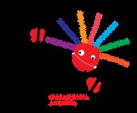 logo_warung_jakarta.png