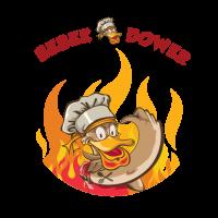 logo_bebekdower.png