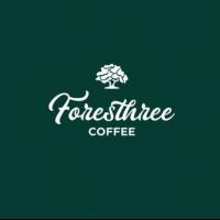 logo_foresthree_coffee.jpg