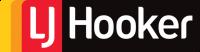 logo_ljhooker.png