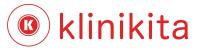 logo_klinikita.jpg