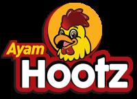 logo_ayam_hootz.png
