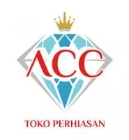 logo_toko_mas_acc.jpeg