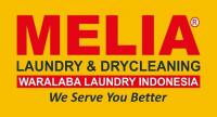 logo_melia_laundry.jpeg