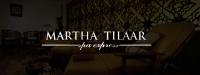 logo_martha_tilaar_spa_express.jpg