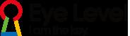 logo_eyelevel.png