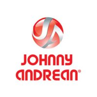 logo_johnny_andrean.jpg