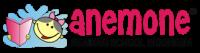 logo_anemone.png