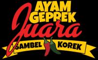 logo_ayamgeprekjuara.png