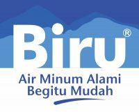 logo_air-minum-biru-isi-ulang.jpg