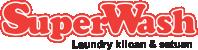 logo_superwash.png