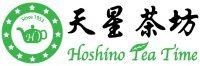 Hoshino-Tea-Time-LOGO-1953-1.jpg