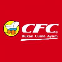 logo_cfc.png