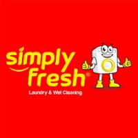 logo_simplyfreshlaundry.png