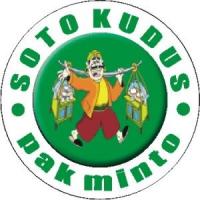 logo_soto_kudus_pak_minto.jpg