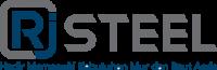 logo_rjsteel.png