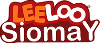 logo_leeloo.png