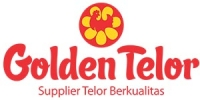 logo_golden_telor.jpg