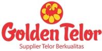 logo_golden_telor.jpg