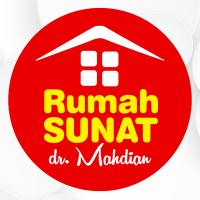 logo_rumah_sunatan.png