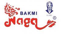 logo_bakmi_naga.jpg