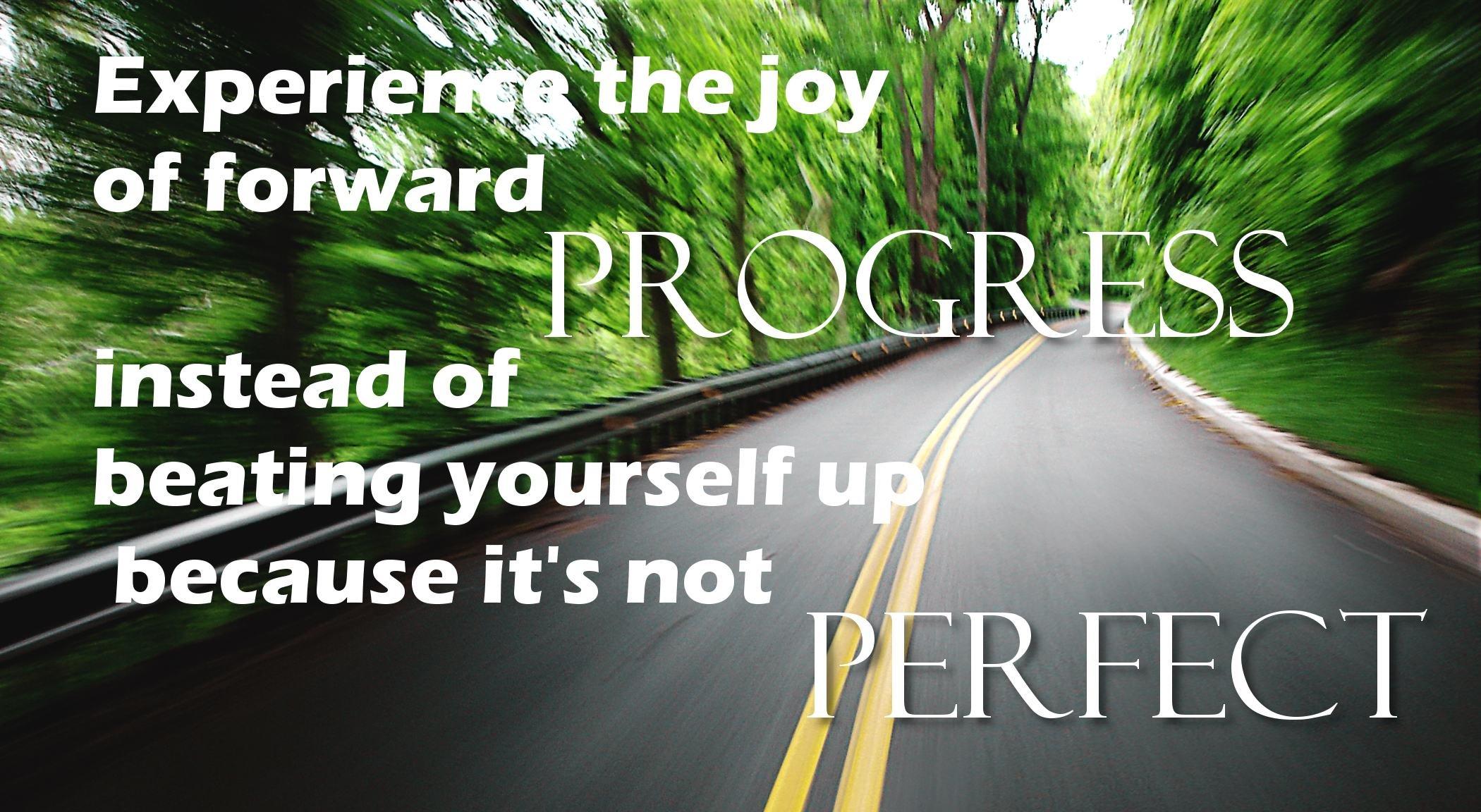 Menjadi Pengusaha Sukses