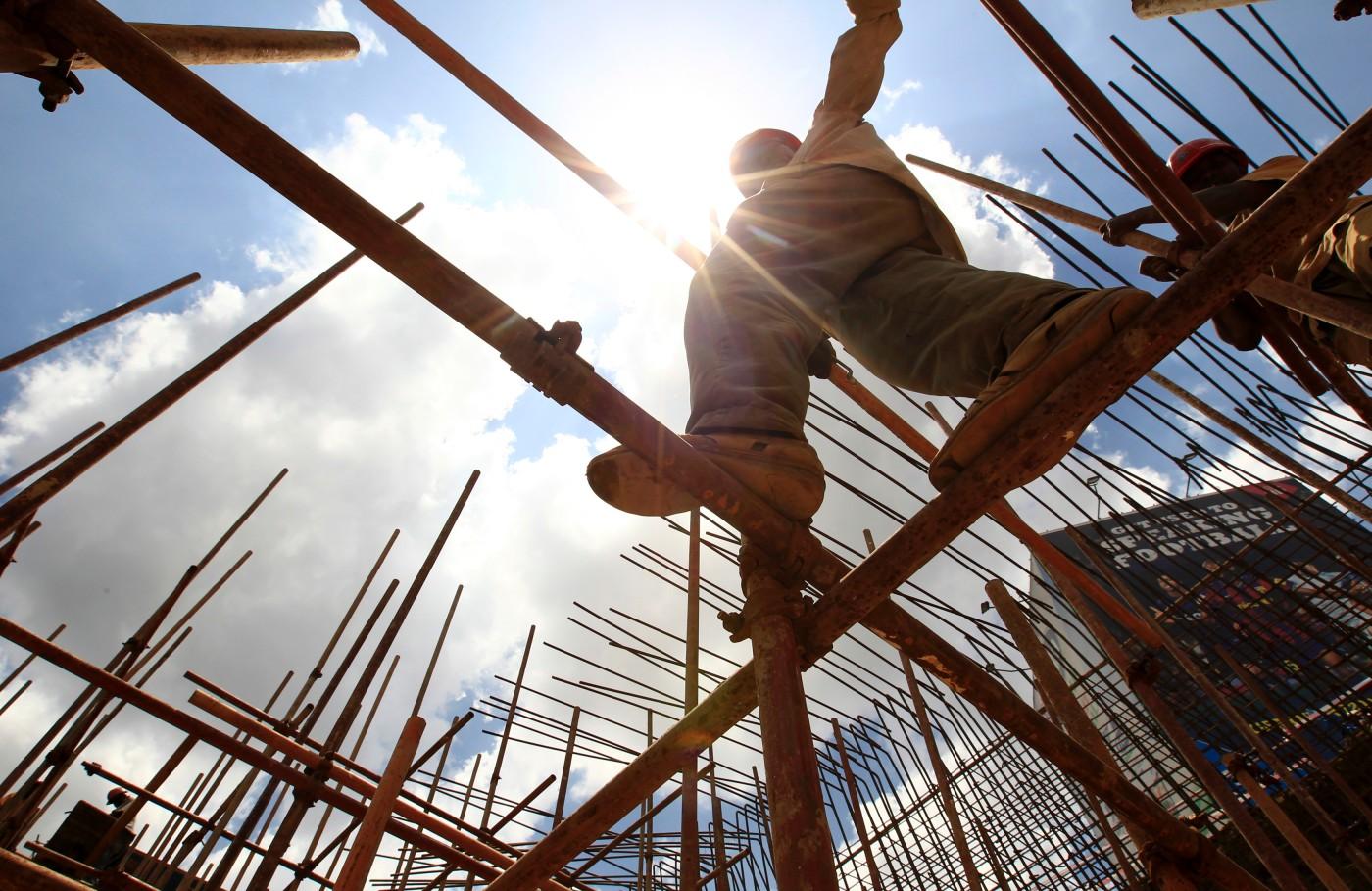 Salah satu hal yang membuat pengusaha yang baik adalah kemampuan untuk secara akurat memahami dan mengelola risiko.